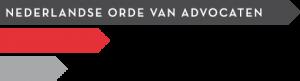 orde_van_advocaten