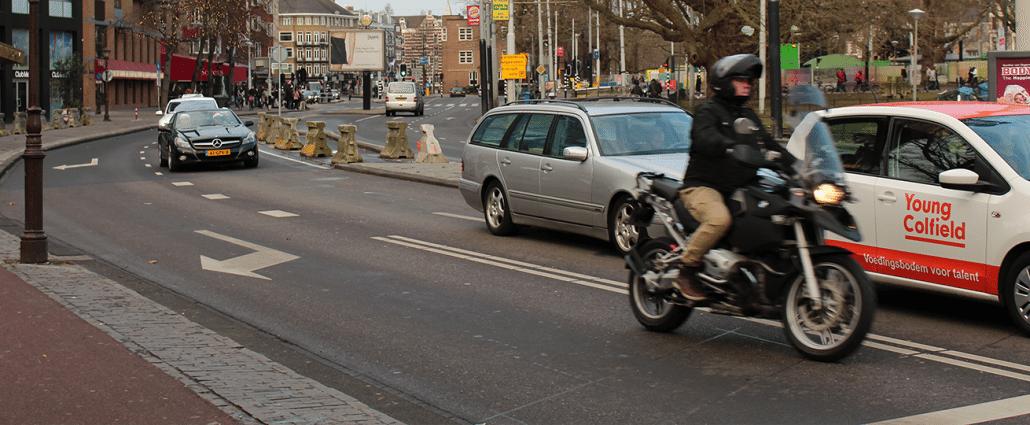 auto motor letselschade advocaat amsterdam letsel