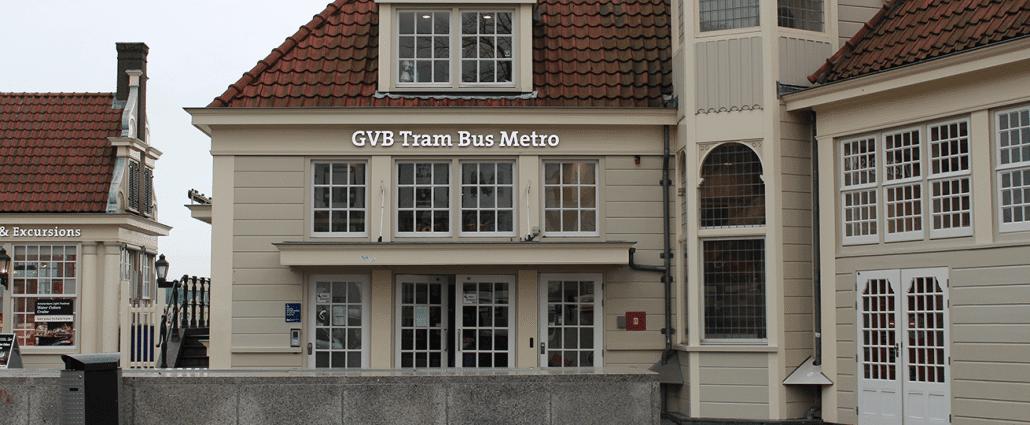 passagier bus tram metro letselschade advocaat amsterdam letsel