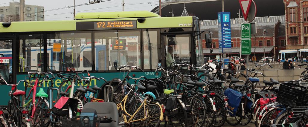 Passagier bus letselschade advocaat amsterdam schadevergoeding letsel