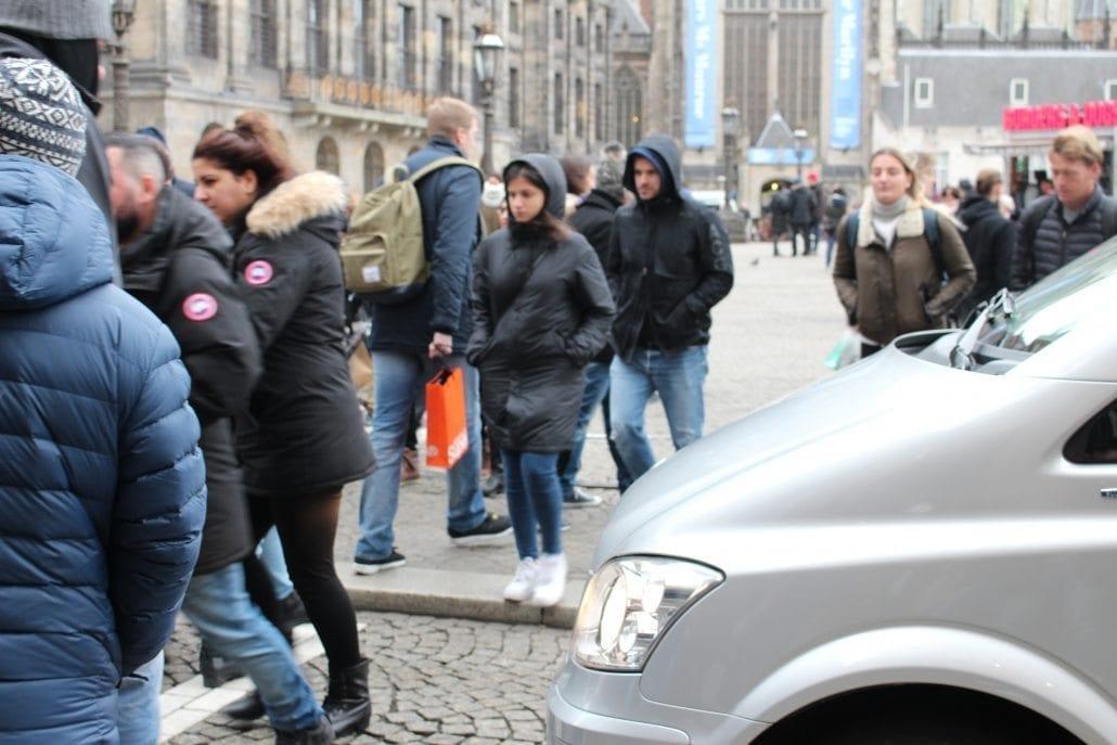 auto-ongeluk fietser voetganger letselschade advocaat amsterdam