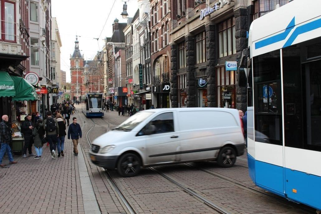 auto-ongeluk bus letselschade advocaat amsterdam schadevergoeding