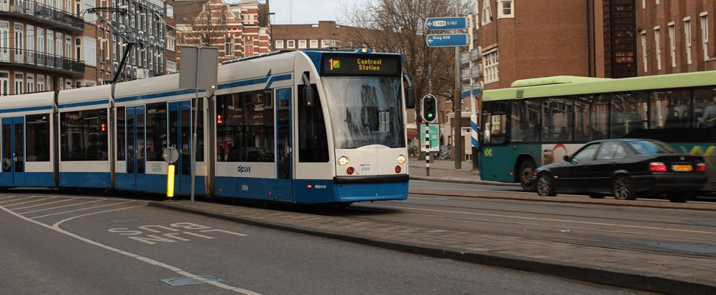 scooter-ongeluk bus tram letselschade advocaat amsterdam schadevergoeding ongeluk letsel schade