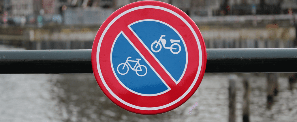Bedankt voor uw aanvraag letselschade advocaat amsterdam scooter ongeluk letselschade