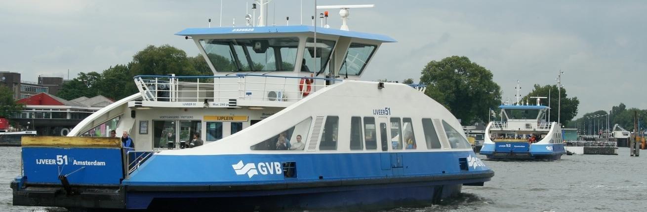 Letselschade Advocaat Amsterdam Java eiland amsterdam ijburg amsterdam noord