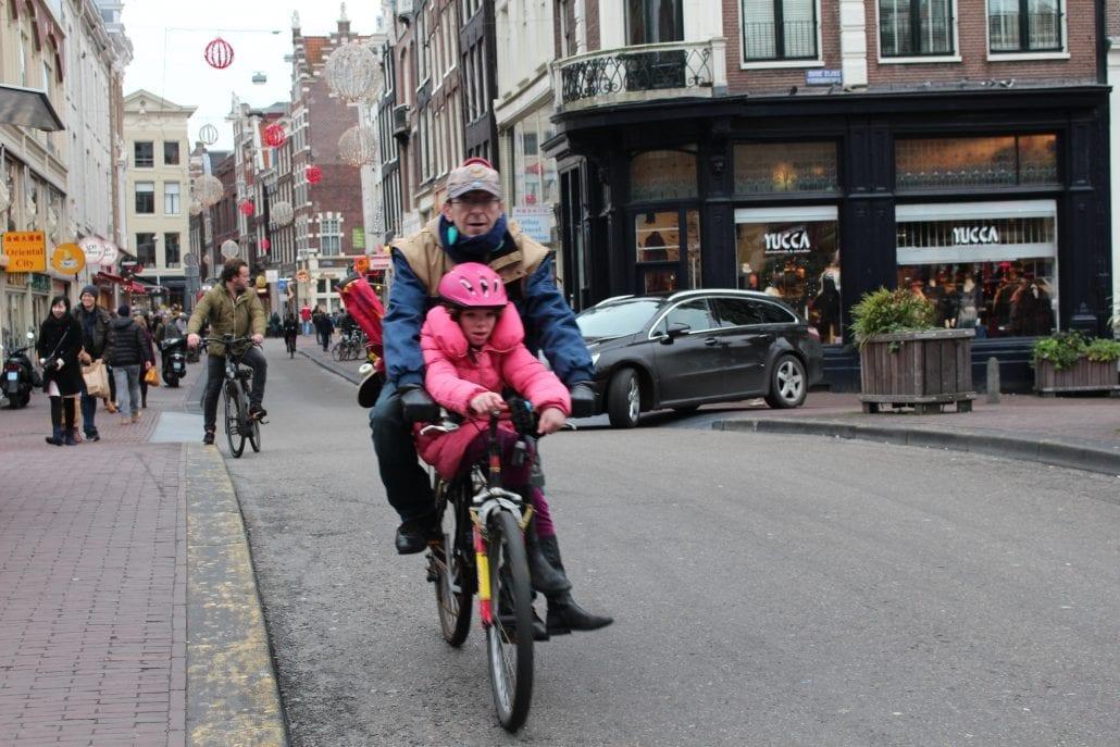kind aangereden letselschade advocaat amsterdam