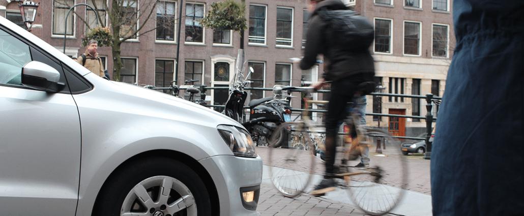 waarborgfonds motorverkeer letselschade advocaat amsterdam schadevergoeding passagier