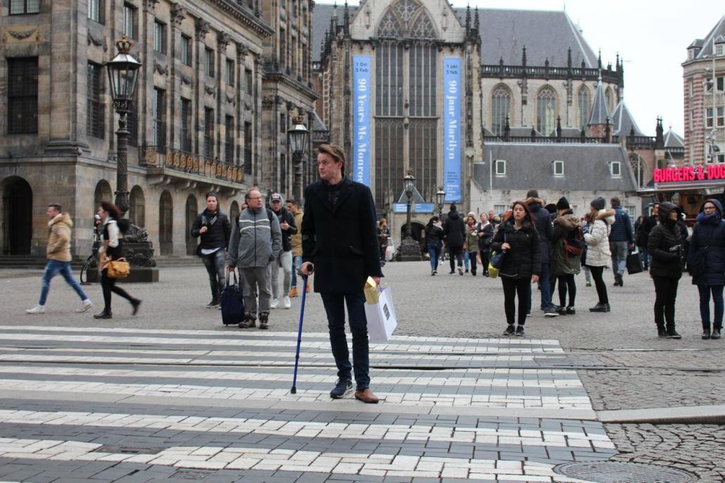 zebrapad aangereden letselschade advocaat amsterdam schadevergoeding