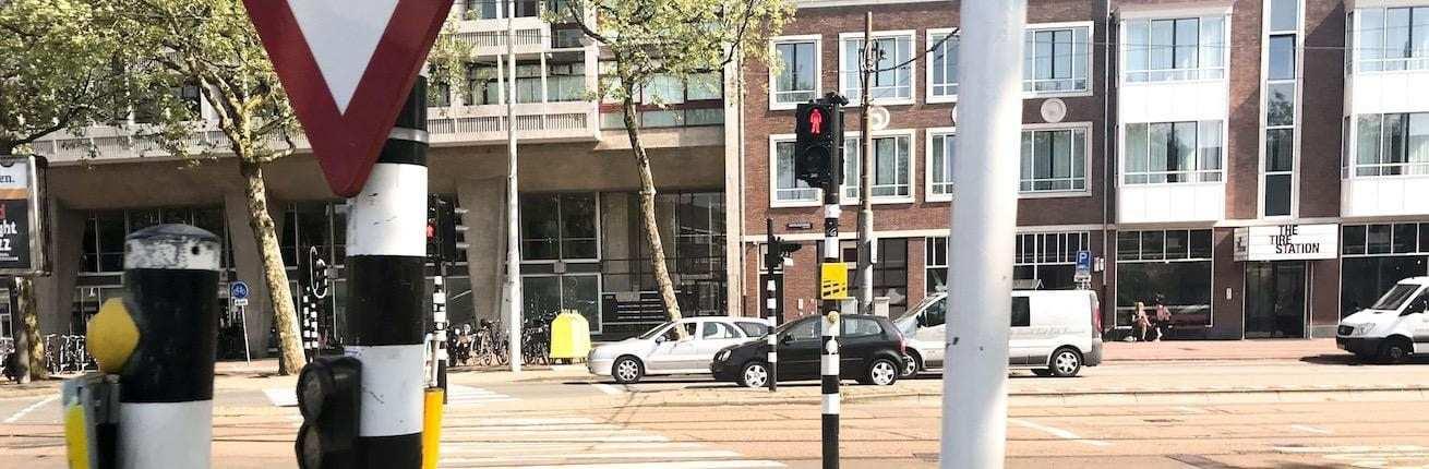letselschade advocaat amsterdam lichtlijn oversteken