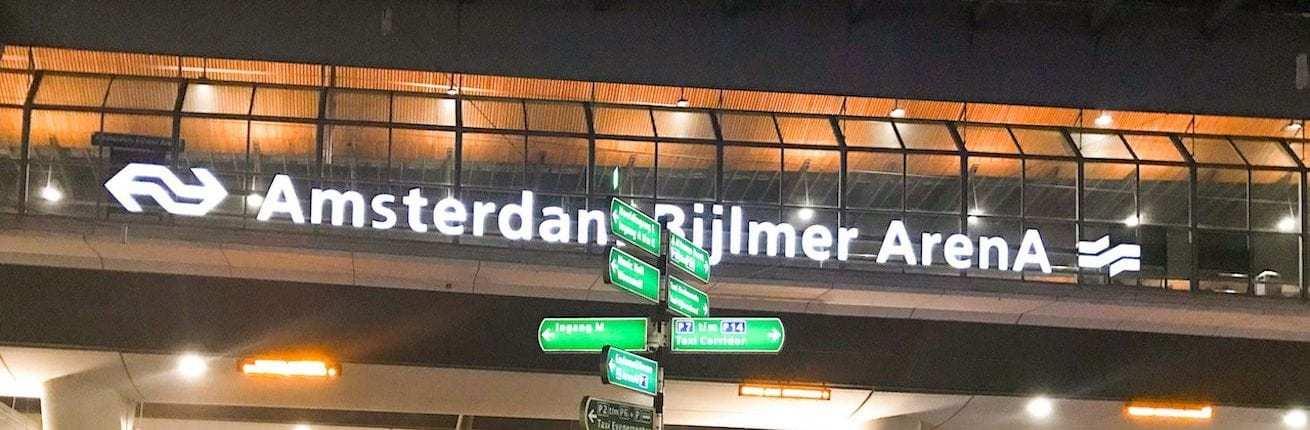 letselschade-advocaat-amsterdam-zuidoost