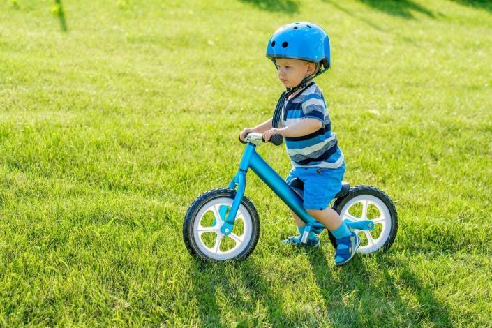 fietshelm kinderen kind letselschade advocaat amsterdam schadevergoeding