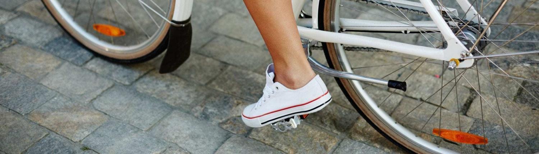 letselschade advocaat amsterdam fietsongeval fiets fietser auto