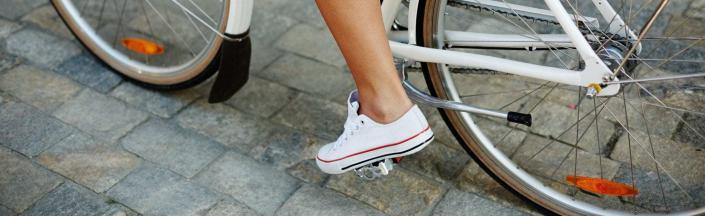 fietsen e-bike, letselschade advocaat amsterdam fietsongeval fiets fietser auto fietsongeval fietsongevallen