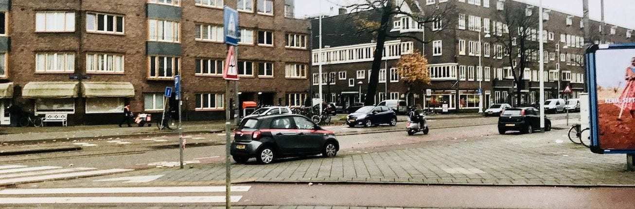 letselschade advocaat amsterdam stadionbuurt