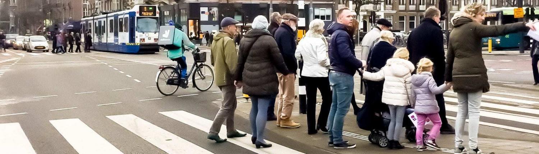 letselschade advocaat amsterdam van baerlestraat