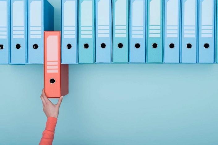 medisch dossier letselschade advocaat amsterdam patient inzage privacy