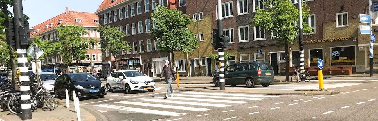 letselschade advocaat admiraal de ruijterweg letselschade advocaat amsterdam