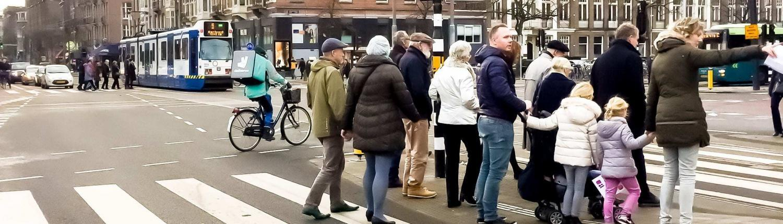 schadevergoeding eisen letselschade advocaat amsterdam