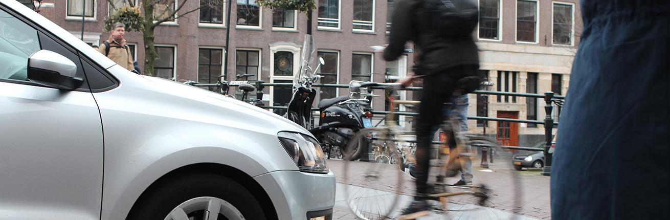 schadevergoeding letselschade advocaat amsterdam