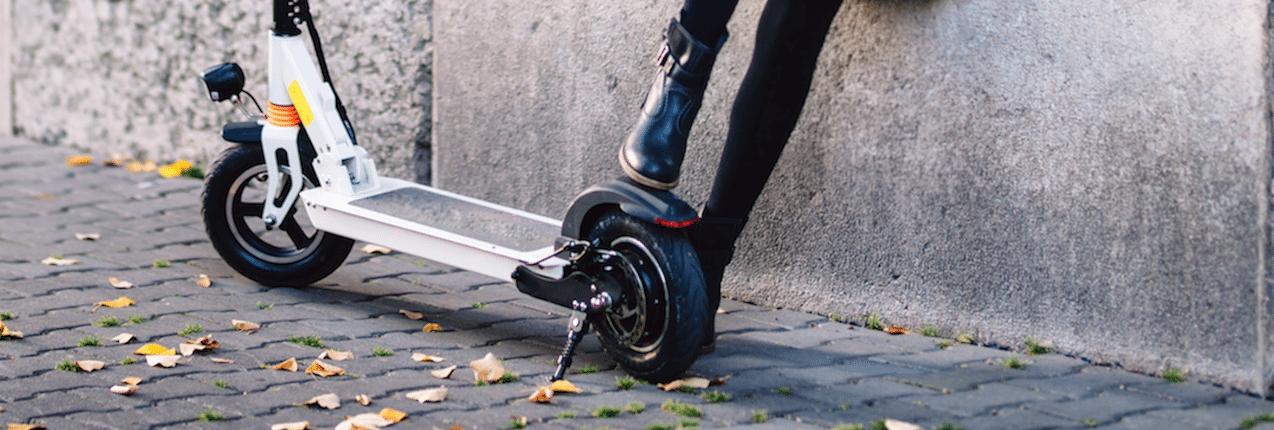 elektrische fiets letselschade advocaat amsterdam kopie
