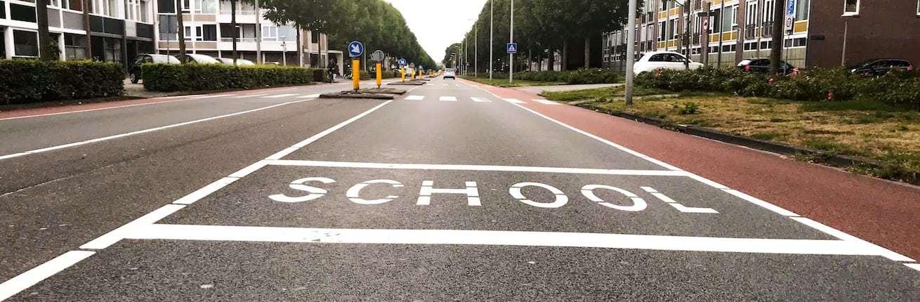 kinderen letselschade advocaat amsterdam