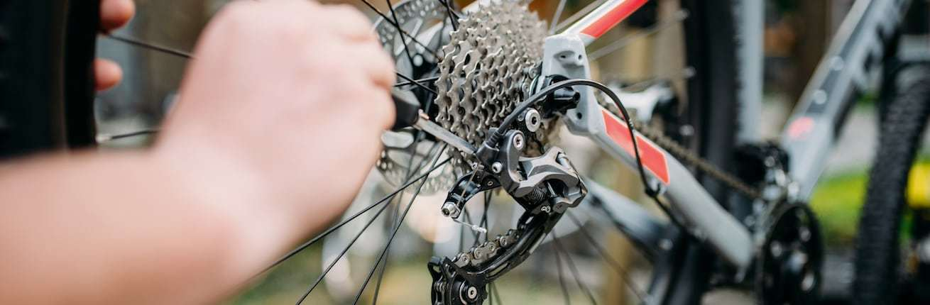 opgevoerde elektrische fiets letselschade advocaat amsterdam