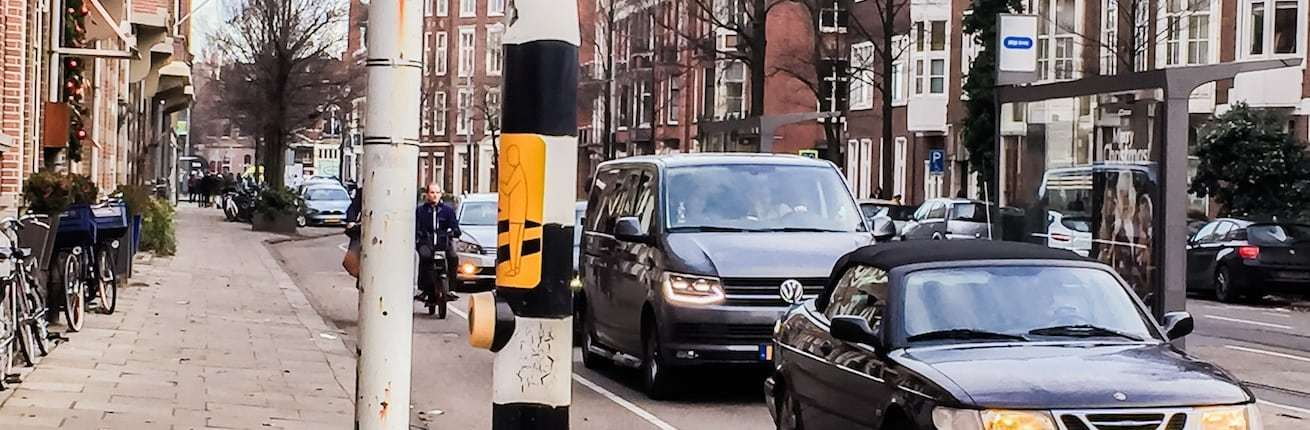 Ongeval op het werk letselschade advocaat amsterdam