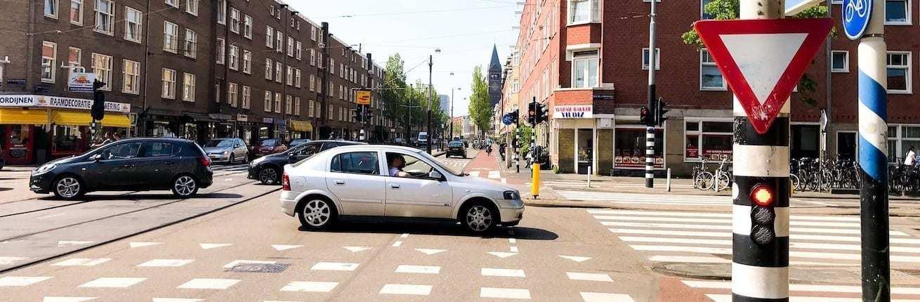 letselschadebureau Amsterdam Letselschade advocaat amsterdam
