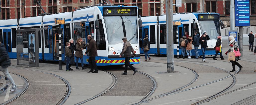 tramongeluk-tram-letselschade-advocaat-amsterdam