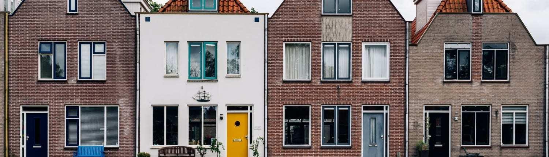 monnickendam omgeving letselschade advocaat amsterdam